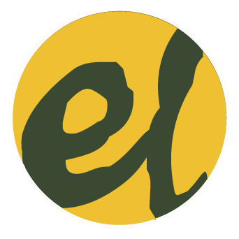 Eagle Lake Camps logo